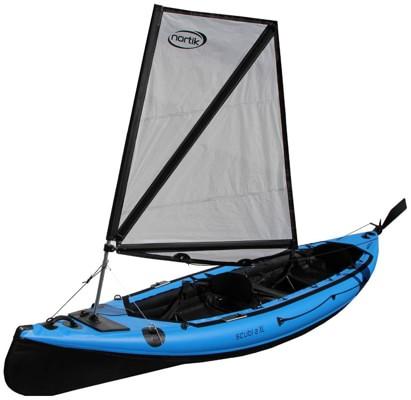 kayak210701_article_026_01_01