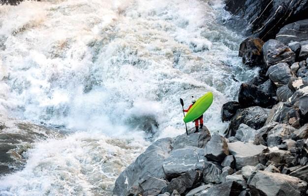kayak210901_article_004_01_01