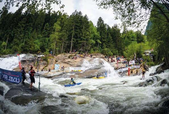 kayak210901_article_010_01_01