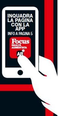 focusit2006_article_005_01_02