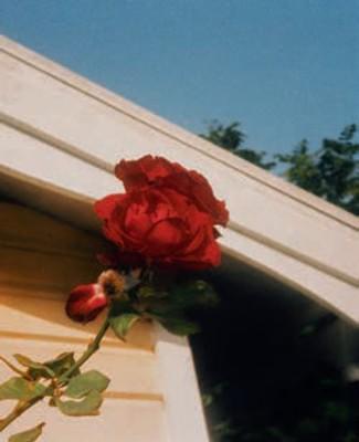 f012-05