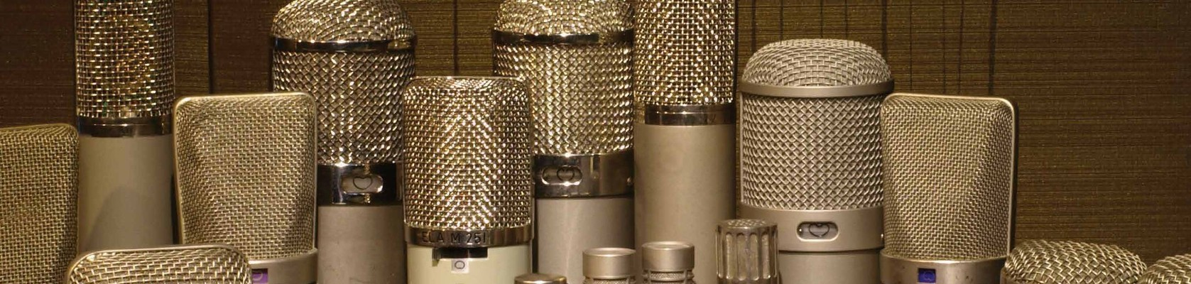 audiotechau200301_article_010_01_01