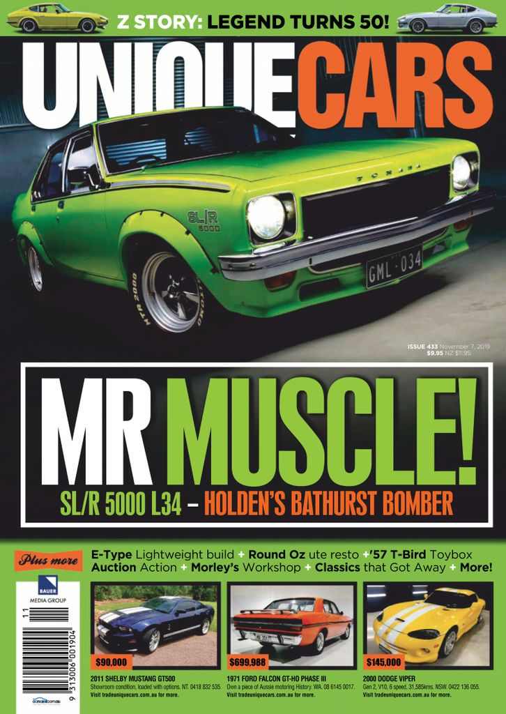 Issue 433
