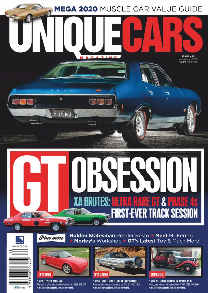 Issue 435