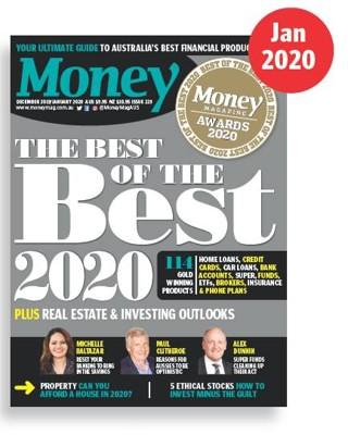 moneyau2004_article_007_02_01