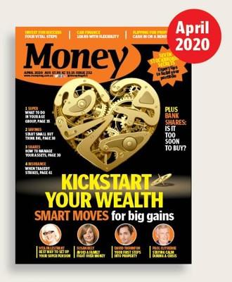 moneyau2007_article_007_02_01
