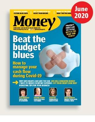 moneyau2009_article_007_02_01