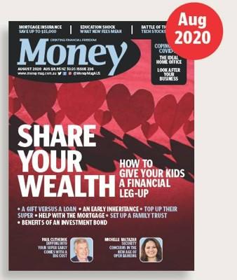 moneyau2010_article_007_01_01