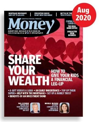 moneyau2011_article_007_01_01