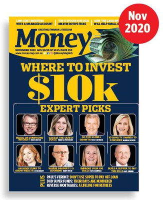 moneyau2103_article_007_02_01