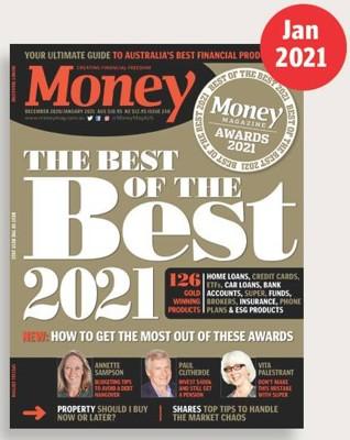 moneyau2104_article_007_02_01