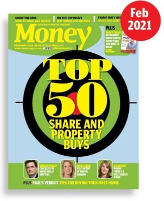 moneyau2105_article_007_02_01