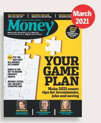 moneyau2106_article_007_02_01