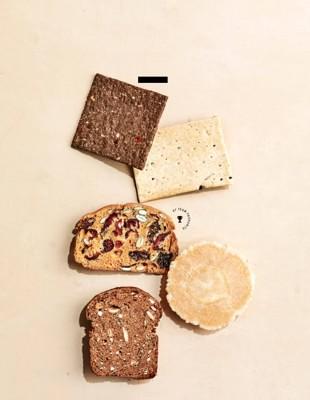 gourmtravau2012_article_031_01_01