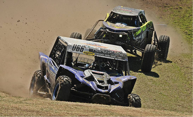 nz4wd2012_article_008_01_01