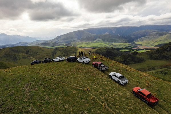 nz4wd2012_article_C02_01_01