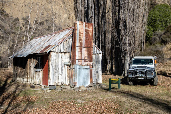nz4wd2104_article_006_02_01