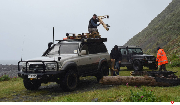 nz4wd2104_article_010_01_01