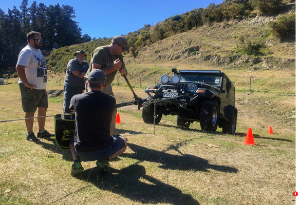 nz4wd2105_article_010_01_01