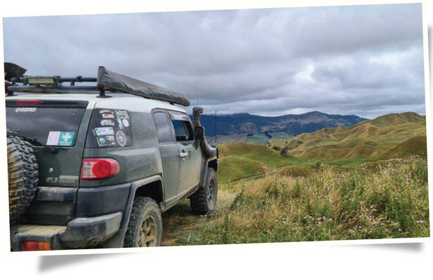 nz4wd2106_article_009_01_01