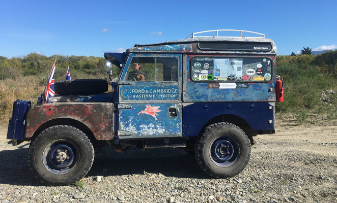 nz4wd2106_article_010_01_01