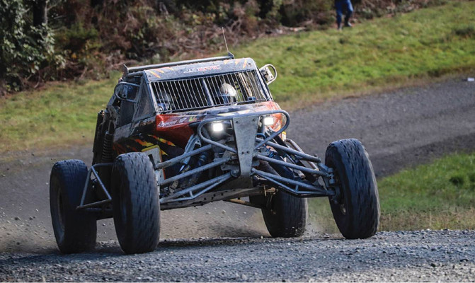 nz4wd2107_article_011_01_01