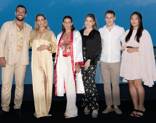 holamx210819_article_018_01_01
