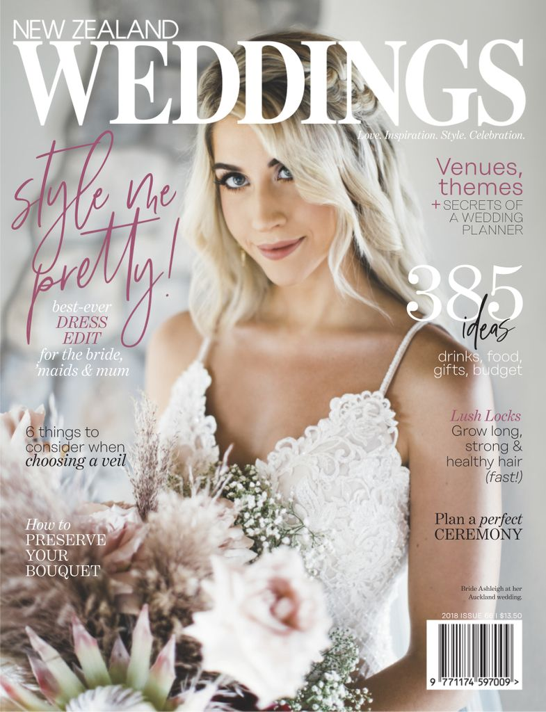 Issue 66 Spring 2018