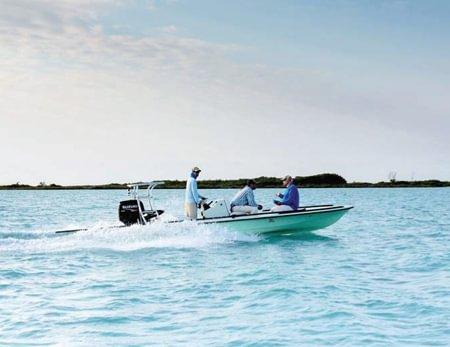 Cuba, on the Fly