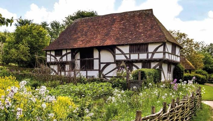 britainuk160501_002_001_006_MedievalSussex_0