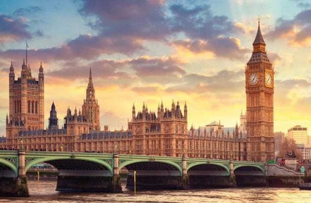 britainuk190901_article_014_01_01