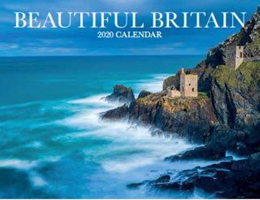 britainuk200301_article_006_01_01