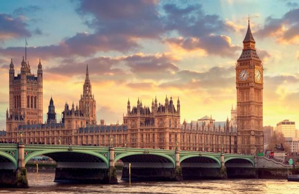 britainuk200302_article_044_01_01