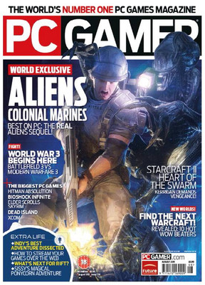pcgameruk2108_article_010_02_01