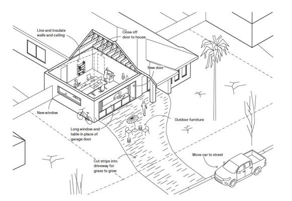 architectau200701_article_010_01_01