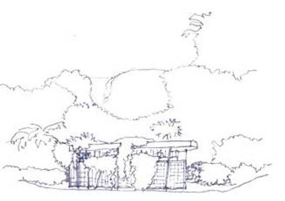 architectau200701_article_013_01_01