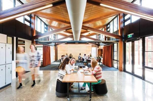 architectau200901_article_023_01_01