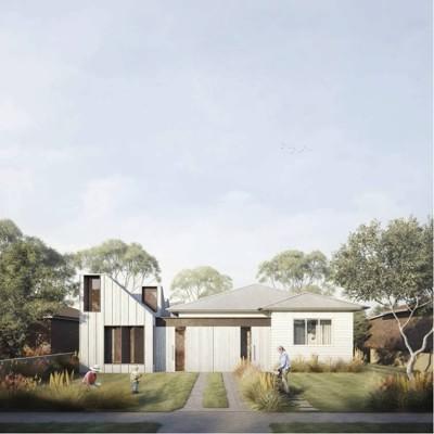 architectau210701_article_016_01_01