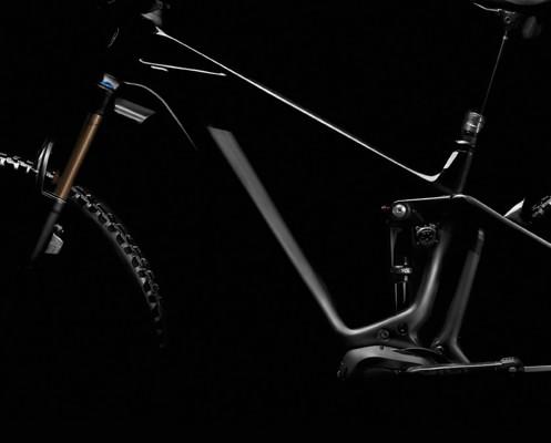 mobikeriduk2105_article_018_01_01