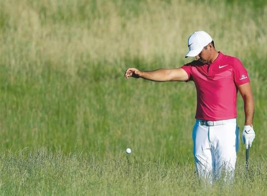 golfmonuk1812_article_006_01_02