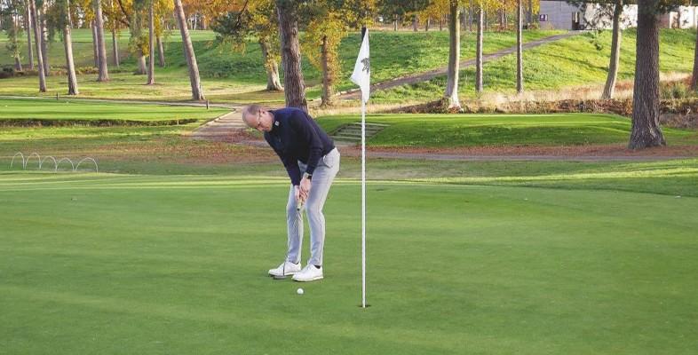 golfmonuk1901_article_006_01_01