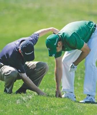 golfmonuk1902_article_017_01_01