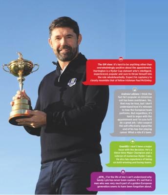 golfmonuk1903_article_011_01_01