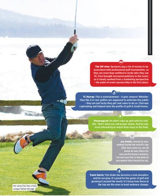 golfmonuk1904_article_016_01_01
