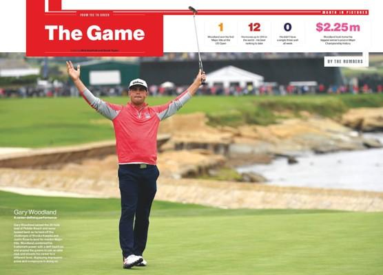 golfmonuk1908_article_012_01_01
