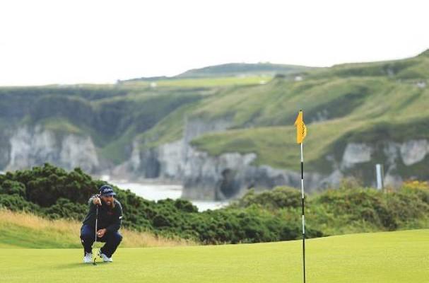 golfmonuk1910_article_008_02_02