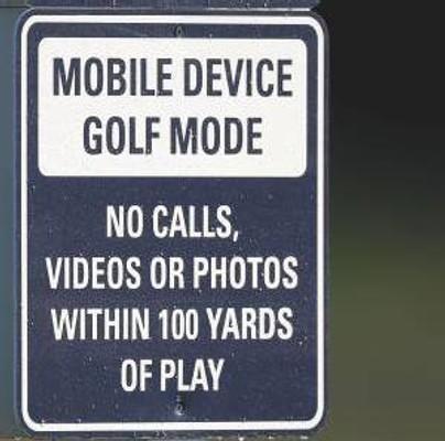 golfmonuk1911_article_008_01_01
