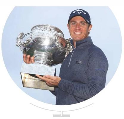 golfmonuk1912_article_015_01_01