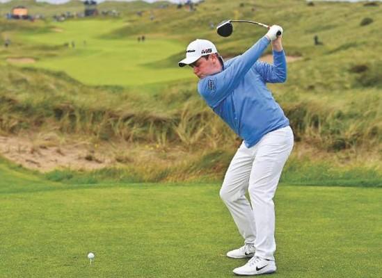 golfmonuk2001_article_006_02_02