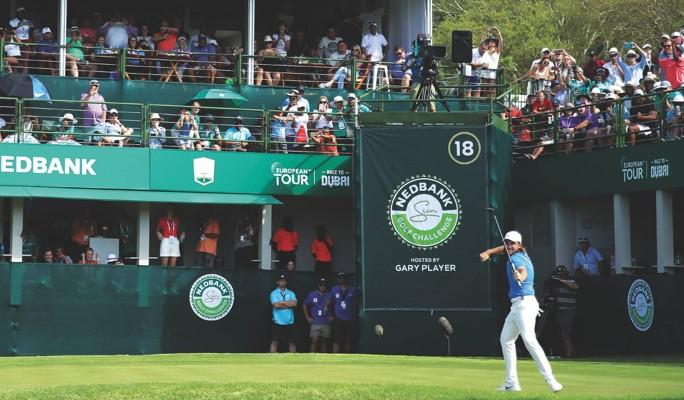 golfmonuk2001_article_008_01_01